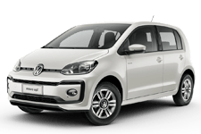 Volkswagen Up7030