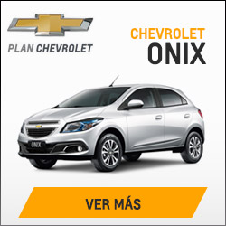 banner-plan-chevroletonix-627
