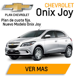 banner-plan-chevroletonix-joy-939