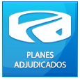 Adjudicados  logo