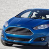 miniatura-ford-fiesta-kinetic-trend-2