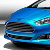 miniatura-ford-fiesta-kinetic-trend-5