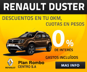 banner-plan-romboduster-confort-483