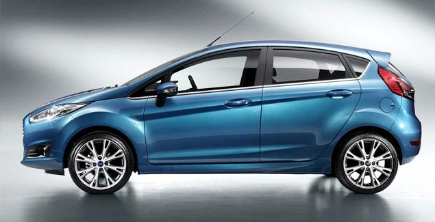 Foto ford-fiesta-kinetic-trend-4